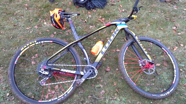 run and bike saint-quentin 27 novembre 2016 20161126