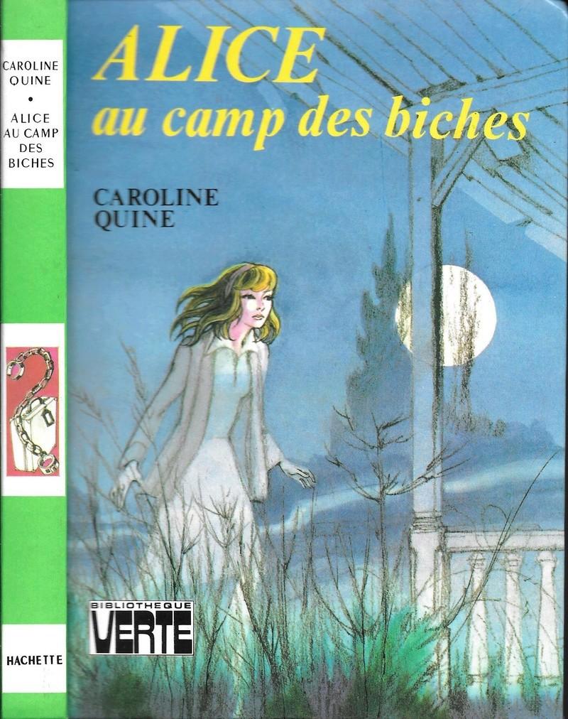 Recherches sur les anciennes éditions d'Alice (Titres 1 à 15) Alice_11