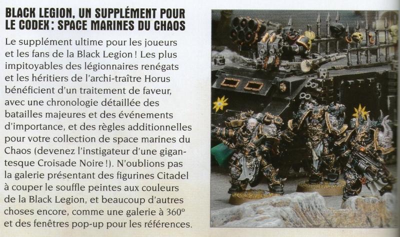 Black Legion - Supplément au Codex: SM du Chaos Bl_sup10