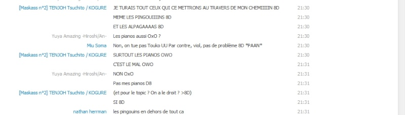 Discussion in Skype Cats12