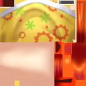 Requesting Sakura Original skin. Sakura10