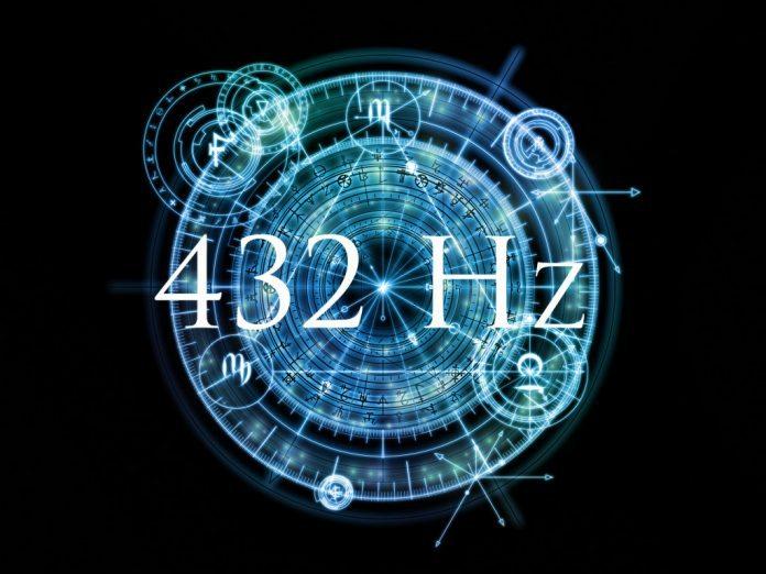 Quand nous ont-ils changé la fréquence de 432hz à 440hz et pourquoi ? 432-hz10