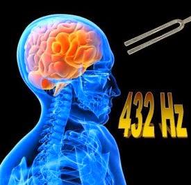 Quand nous ont-ils changé la fréquence de 432hz à 440hz et pourquoi ? 432hz10
