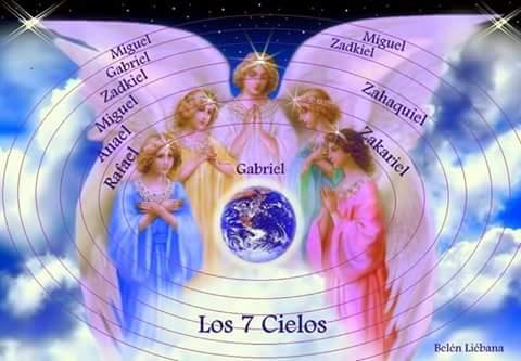 Accueillir les Archanges 7_arch10