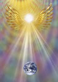 Message angélique : c'est l'heure du réveil collectif ! Ange_a10