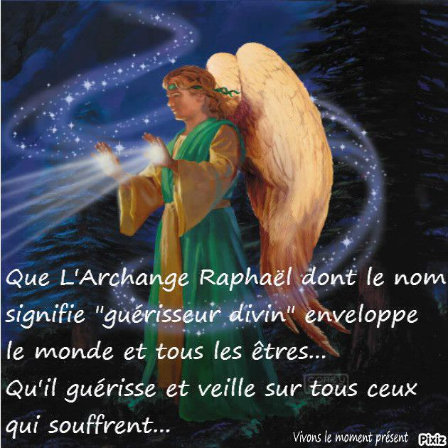 Accueillir les Archanges Archan10