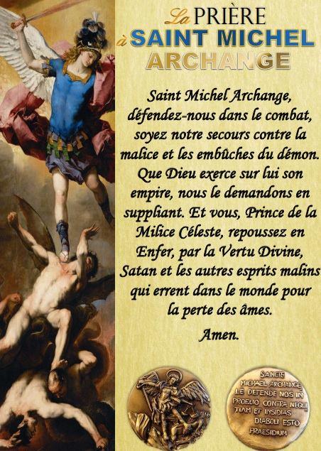 Accueillir les Archanges St_mic10