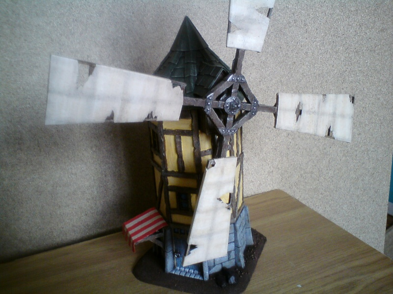 Windmill by Fat Rat WIP - Page 2 Dsc01310