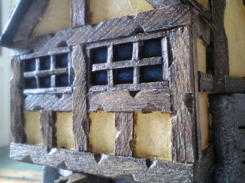 Windmill by Fat Rat WIP - Page 2 Dsc01312