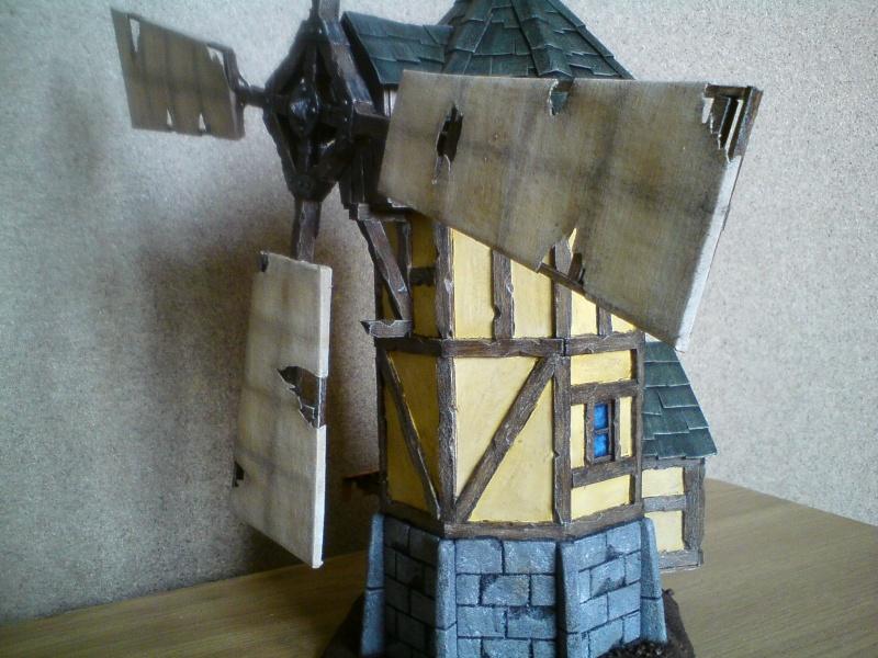 Windmill by Fat Rat WIP - Page 2 Dsc01316