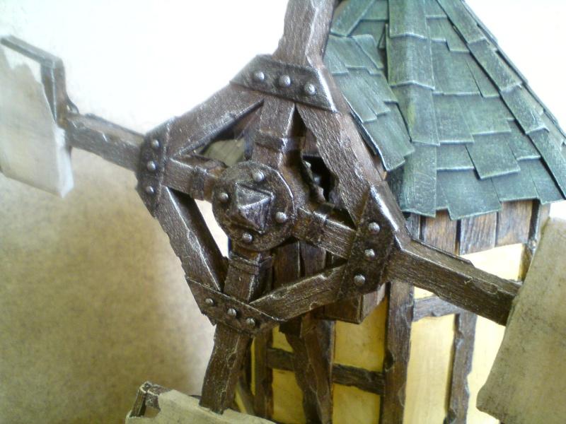 Windmill by Fat Rat WIP - Page 2 Dsc01318