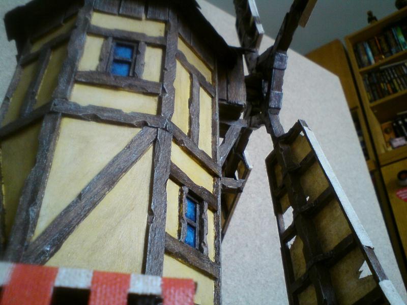 Windmill by Fat Rat WIP - Page 2 Dsc01319