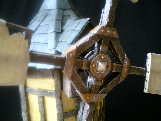 Windmill by Fat Rat WIP - Page 2 Dsc01612