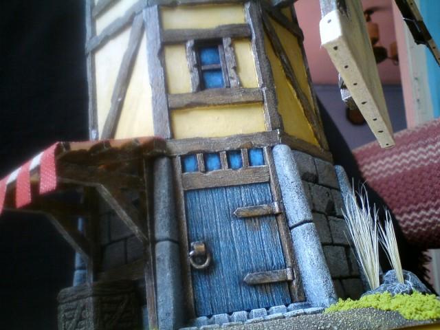 Windmill by Fat Rat WIP - Page 2 Dsc01614