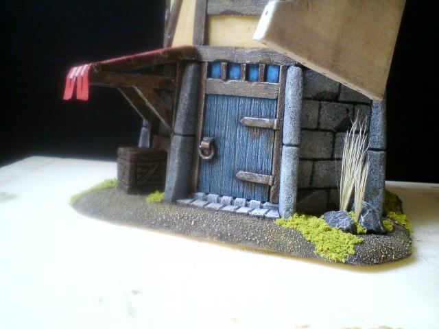 Windmill by Fat Rat WIP - Page 2 Dsc01615