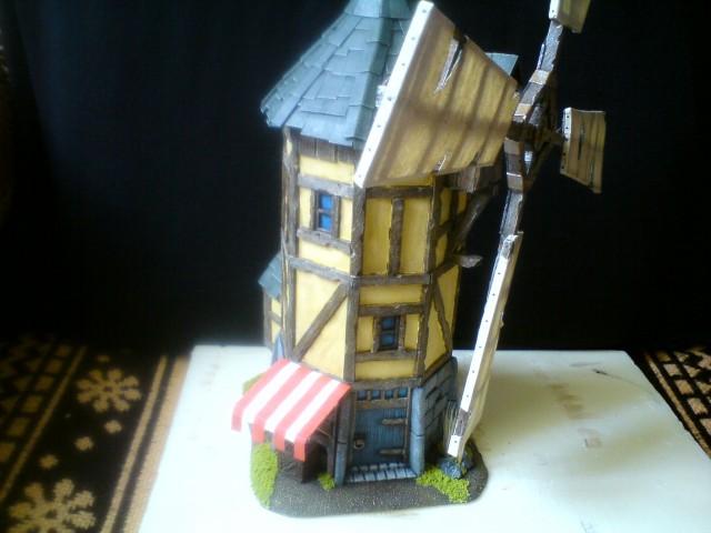 Windmill by Fat Rat WIP - Page 2 Dsc01617