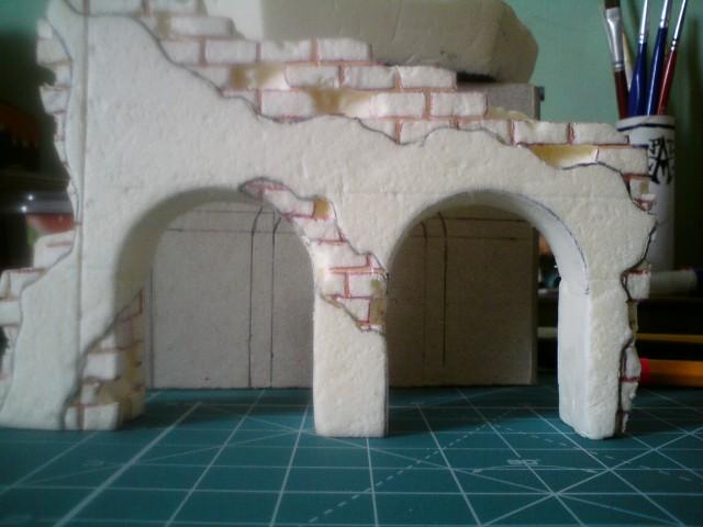 Windmill by Fat Rat WIP - Page 2 Dsc01619