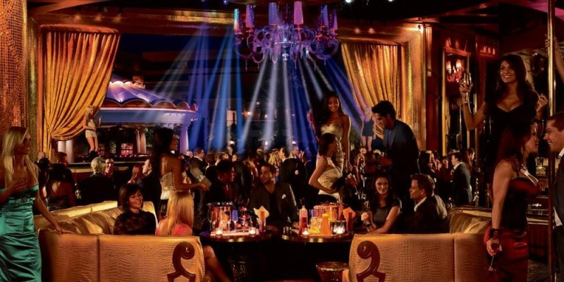 Probation - deuxième partie  (Christina ''Viper'' Denis) South Cicero  Nightc11