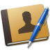 "<font color=""#FF5D05""><b>Ensiklopedi </b></font><font color=""#000000""><b>Agrobisnis</b></font>"