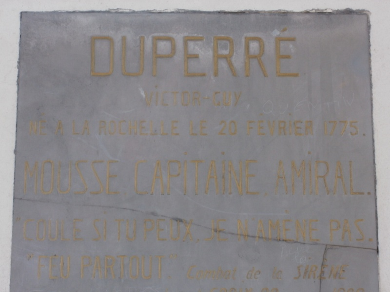 DUPERRE (EE) - Page 9 P6140111