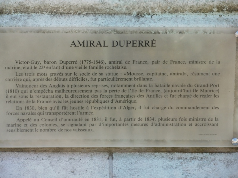 DUPERRE (EE) - Page 9 P6140112