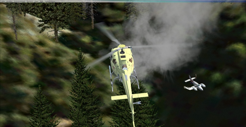 Crash en Corse 2013-717
