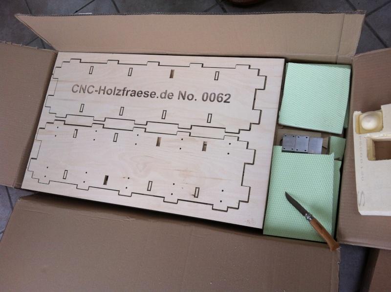 Cnc Holzfraese Img_0811