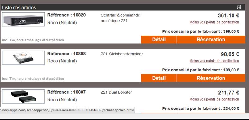 Choix d'une interface PC / DCC - Page 2 Captur10