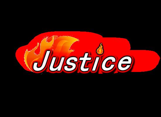 Justiceの论坛