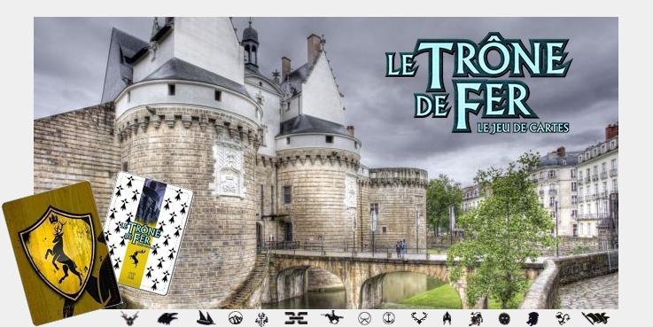 [Nantes] Les Batailles du Grand Ouest Saison 1 - Première Bataille - Classement Chatea14