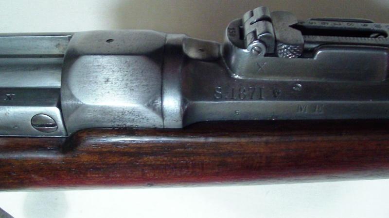 Chassepot artillerie Sam_1311