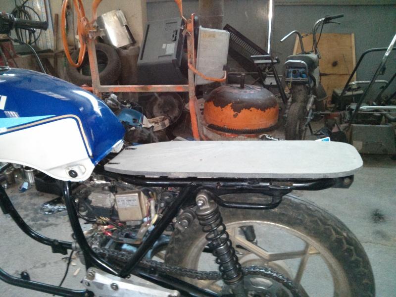 Restauration et préparation GSX 400S Img_2014