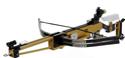 L'arbalète match, les différents modèles 10m Captur23