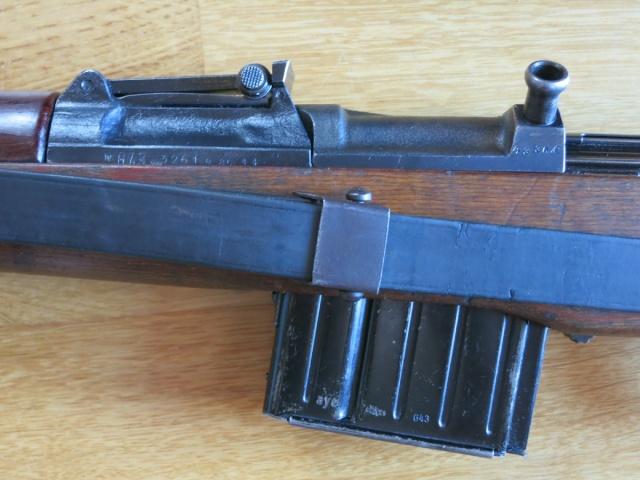 Gewehr 43 - Page 3 G4300310