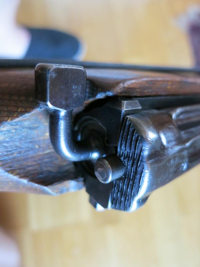 Gewehr 43 - Page 3 G4300710
