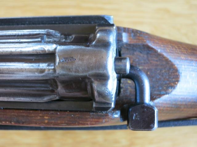 Gewehr 43 - Page 3 G4300810