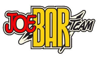 Présentation de l'équipe Joe Bar Team Dedica12