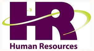 منتدى رواد أدارة الموارد البشرية