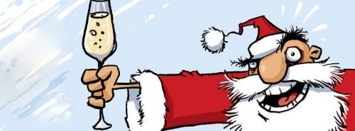 Joyeux Noel à tous ! Santa_10
