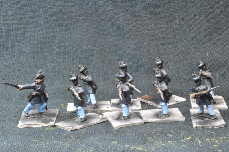 [CDA 6] Iron Brigade Dsc_0010