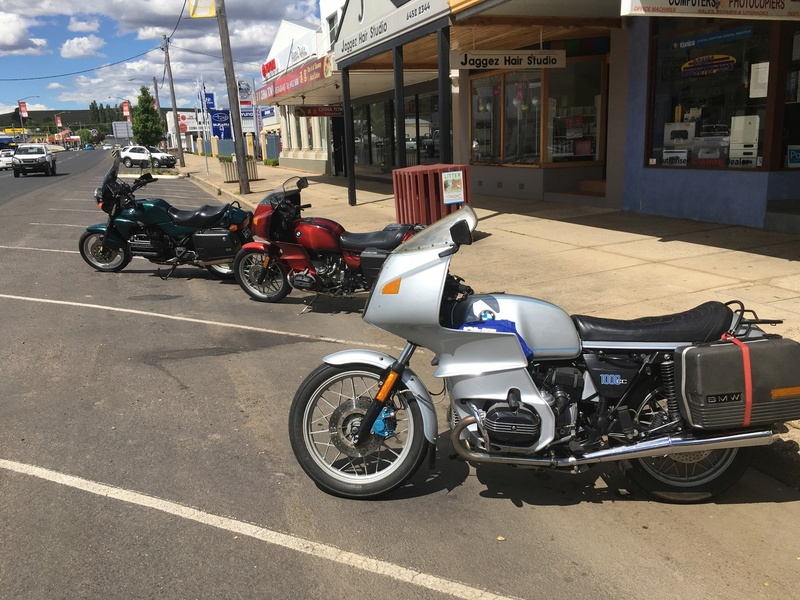 Upcoming BMW Rallies in OZ Img_2518