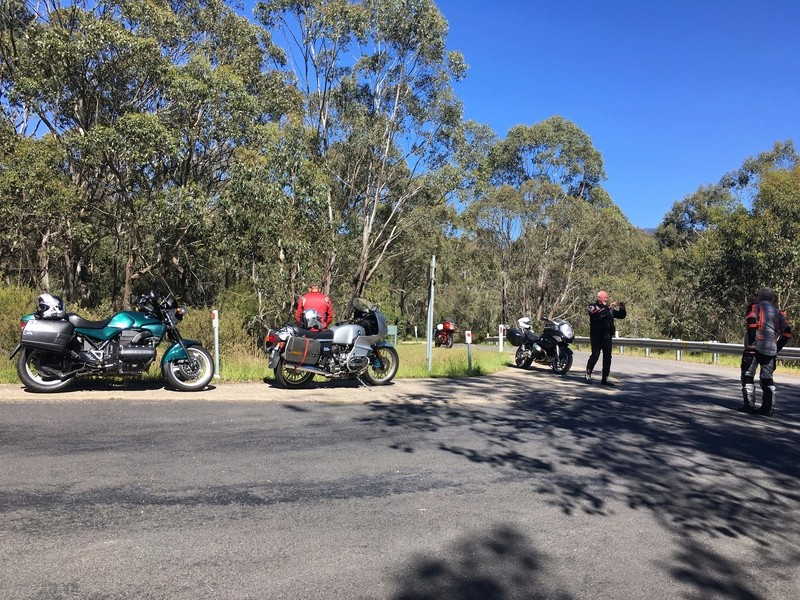 Upcoming BMW Rallies in OZ Img_2525