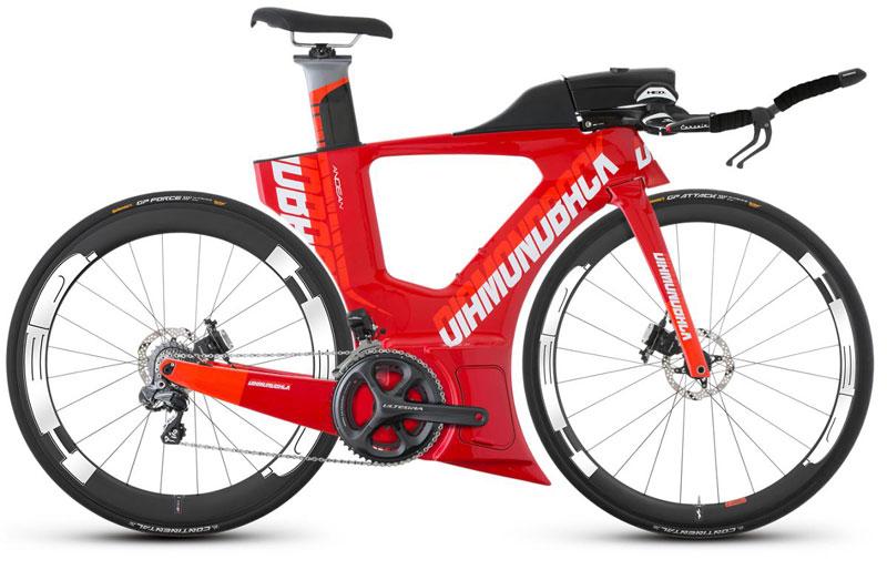 Custom vélo - Page 2 15262010