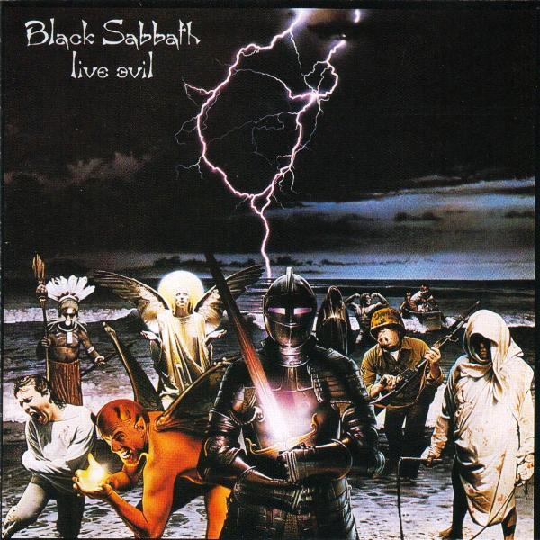 album dal vivo ...  Black_10