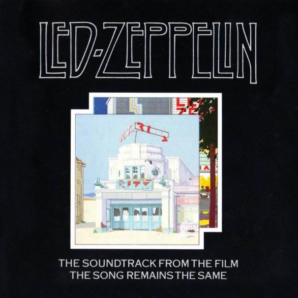 album dal vivo ...  Ledzep10