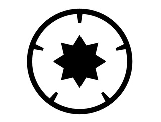 Astrum Empire Symbol13