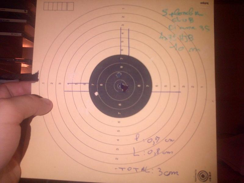 carton diana  35 a 10 m  Img-2033