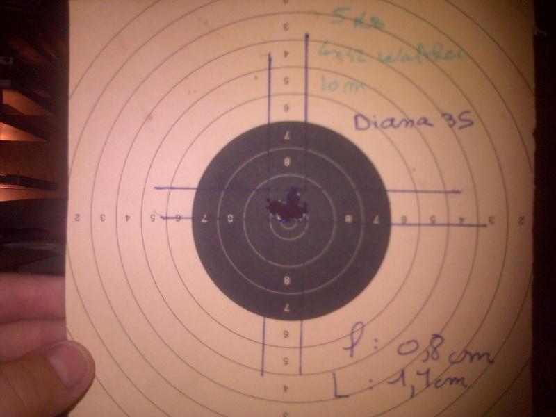 carton diana  35 a 10 m  Img-2034
