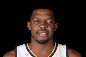 [Présentation] The Utah Jazz  352010