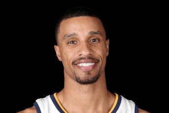 [Présentation] The Utah Jazz  448810